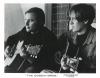 Vern and Rex Gosdin