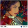Suzanna Lubrano - Comp Card #1
