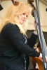 Patti LaFleur - Bass and Vocals
