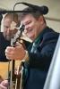 Jim Bunch  - Banjo Vocals