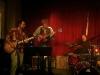 DAVE WIDOW, BILL CHAMPLIN & GARY MALLABER