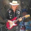 Monterey Bay Blues Festival 2012