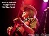 Rapperswil Blues 'n' Jazz Festival<br /> Greater Zurich, Switzerland