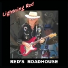 Red's latest CD release