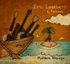 Eric Lambert's new album,