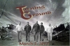 March 2, 2012 CD cover