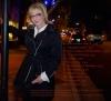 Photo Credit: Dana McGrath<br /> Album Design: Jane Guthridge