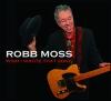 ROBB MOSS