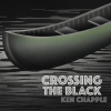 Album Cover for Crossing The Black