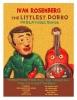 The Littlest Dobro Tab Book