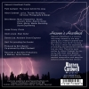 Song credits for the song Heaven's Heartbeat
