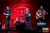 Renfree Isaacs Live at the Whiskey Room