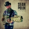 NEVER GOING TO LOSE-SEAN POLUK