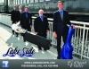 Visit us at www.lakesidegospel.com to learn more!
