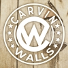 Carvin Walls Logo