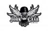 John Gaar Logo