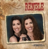 Renee and Michele DiSisto are the duo named :  'RENELE' <br /> <br /> Meg Records/Nashville Recording Artists <br /> <br /> Releasing their debut CD:  'INTERRUPTED' <br />