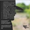 Bluebonnet Highway Song List