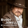 My Father's Country CD Cover
