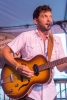 Taken by Bill Foster at Bristol Rhythm and Roots Festival.