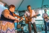 Paul Lee Kupfer live at Bristol Rhythm and Roots Festival