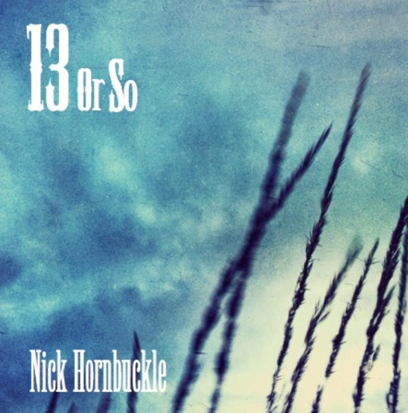 Nick Hornbuckle 13 or So on AirPlay Direct