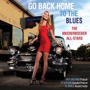 Knickerbocker All Stars|Blues