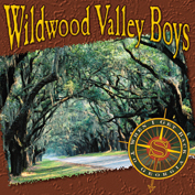 WILDWOOD VALLEY BOYS|Bluegrass/Acoustic/Folk