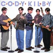 CODY KILBY Bluegrass/Folk