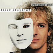 Peter Frampton|Rock/Classic Rock/AAA