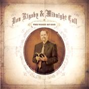 DON RIGSBY|Gospel/Bluegrass/Folk