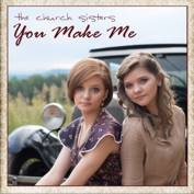 The Church Sisters|Country/Bluegrass/Americana
