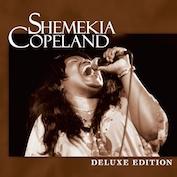 Shemekia Blues/Soul/R&B