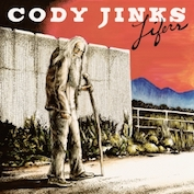 CODY JINKS|Alt. Country