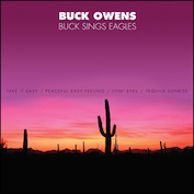 Buck Owens|Country/Americana