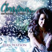 Jean Watson|Christmas/Holiday