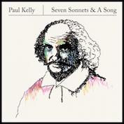 PAUL KELLY|AAA/Americana