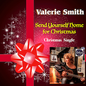 VALERIE SMITH Holiday/Country/Bluegrass