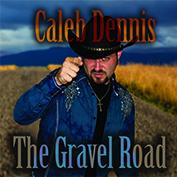 Caleb Dennis|Gospel/Christian Country