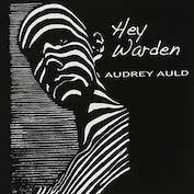 AUDREY AULD|Country/Country Americana