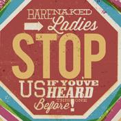 Barenaked Ladies|AAA/AC
