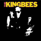 THE KINGBEES|Alternative/Revival