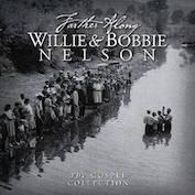 Willie & Bobby Nelson|Gospel/Country