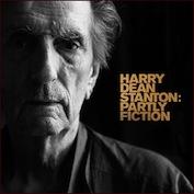 HARRY DEAN STANTON|R.I.P.