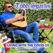 TODD SPARKS|Country/Alt./Americana