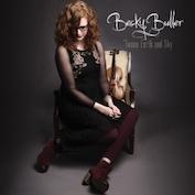 BEcky Buller|Bluegrass - Americana
