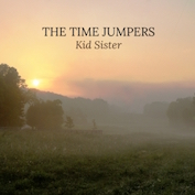THE TIME JUMPERS|Western Swing/Americana
