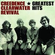 CCR|Classic Rock/Rock