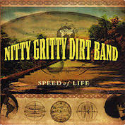 NITTY GRITTY DIRT BAND|Country Americana