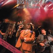 BIG TWIST Blues/R&B